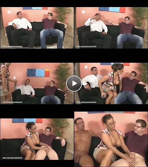 free black cocks porne movies video