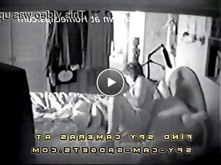 free show interracial porn video