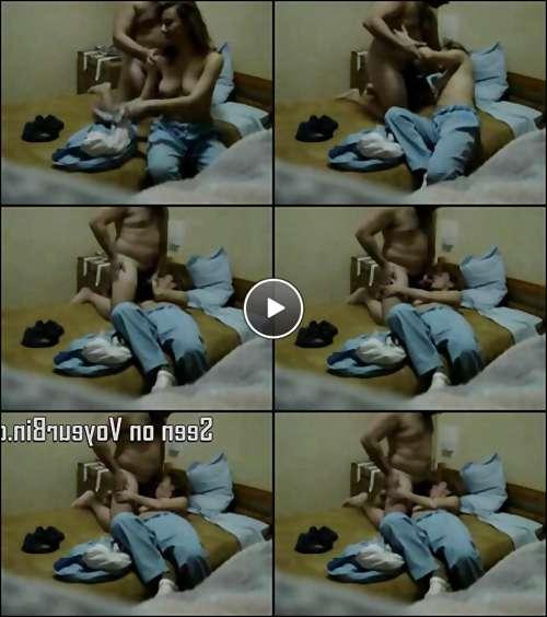 hidden cams fuck video video