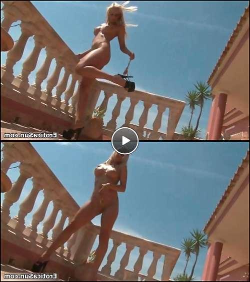 katrina tribute sex videos video