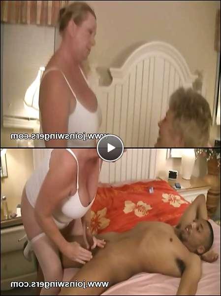 milfs like porn stars video