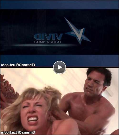 naked women and hard men having sex video