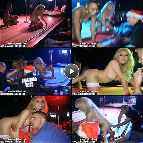 strip club dancer gang videos video