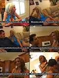 image of adult movie videos for couples