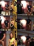 image of reddit porn stripper video
